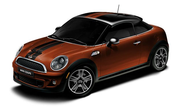 2015 mini cooper convertible lease. Black Bedroom Furniture Sets. Home Design Ideas