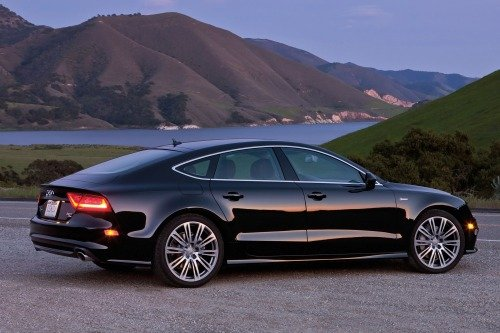 2016 audi a7 gtopcars com. Black Bedroom Furniture Sets. Home Design Ideas