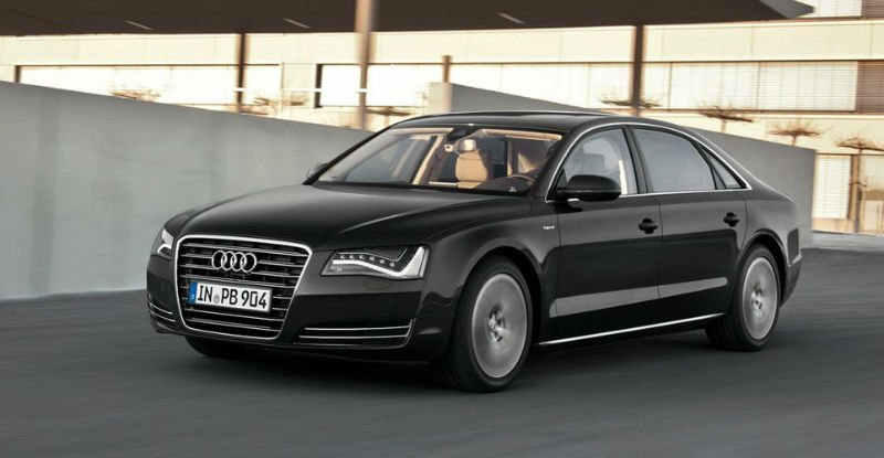 2016 audi a8 gtopcars com. Black Bedroom Furniture Sets. Home Design Ideas