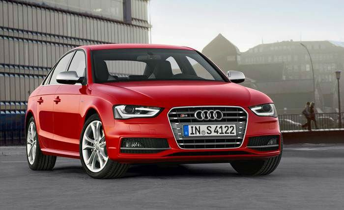 2016 audi s4 avant usa gtopcars com. Black Bedroom Furniture Sets. Home Design Ideas