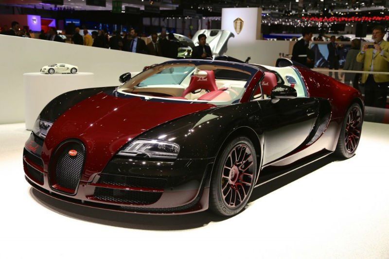 2016 bugatti veyron gtopcars com. Black Bedroom Furniture Sets. Home Design Ideas