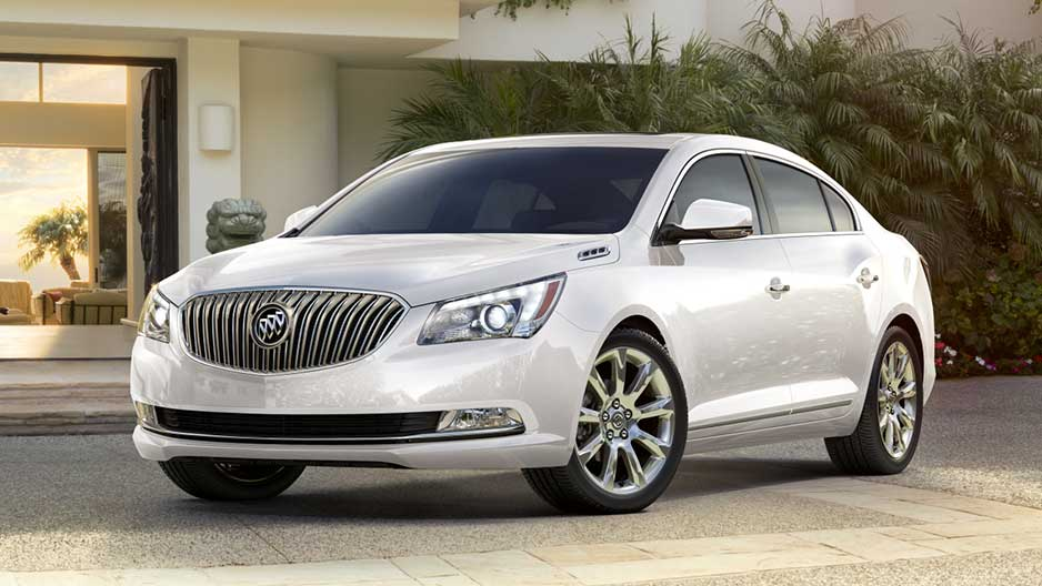 2016 buick lacrosse gtopcars com. Black Bedroom Furniture Sets. Home Design Ideas
