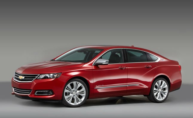 2016 Buick Regal Wagon