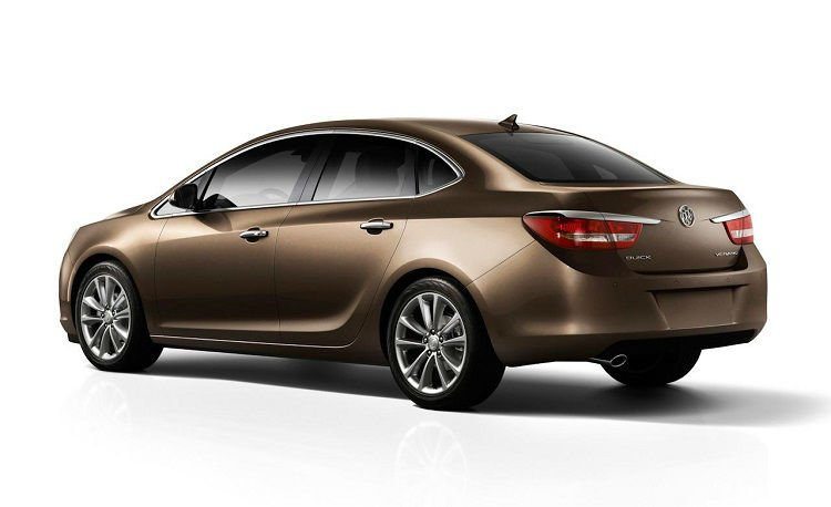 2016 buick verano coupe. Black Bedroom Furniture Sets. Home Design Ideas