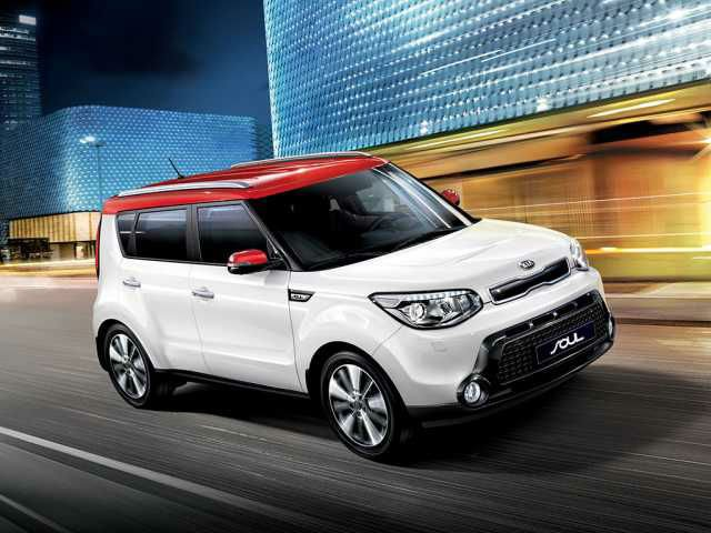 2016 kia soul all wheel drive. Black Bedroom Furniture Sets. Home Design Ideas