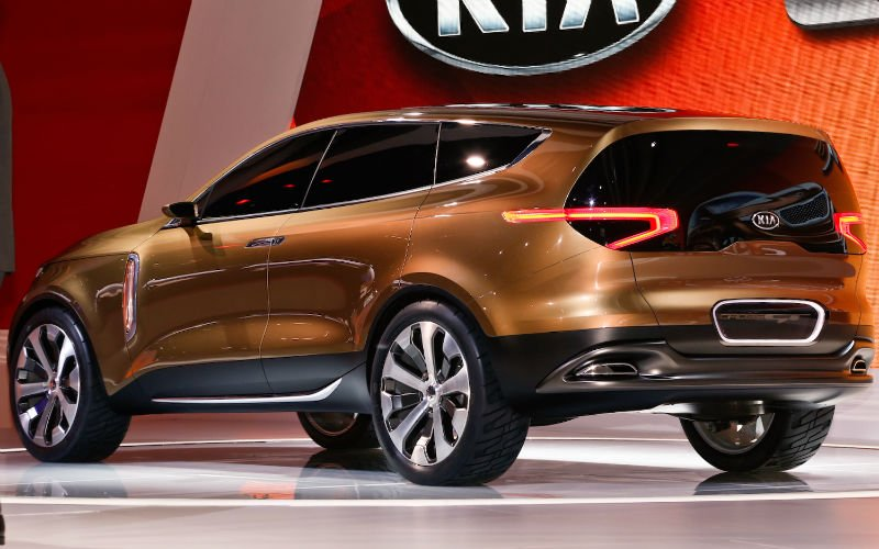2016 kia sportage gtopcars com. Black Bedroom Furniture Sets. Home Design Ideas