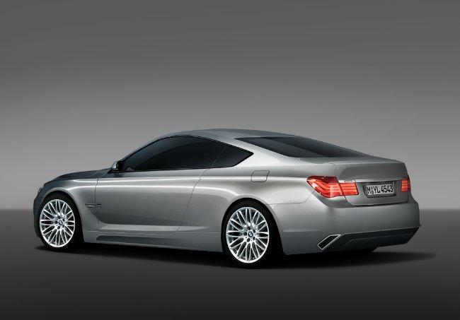 2016 BMW 7 Series Debut