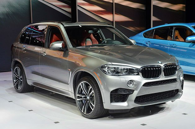 2016 BMW X3 Redesign Release and Changes  2015 Car News Auto