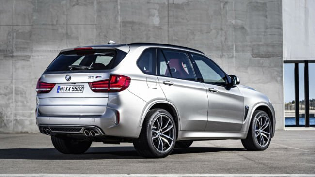 2016 bmw x3 m sport. Black Bedroom Furniture Sets. Home Design Ideas