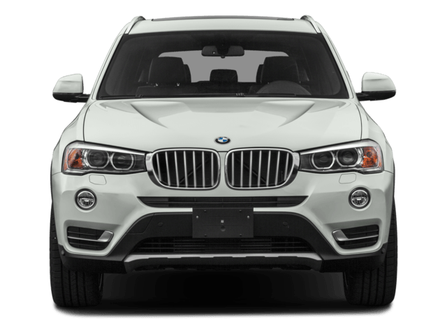 2016 bmw x3 gtopcars com. Black Bedroom Furniture Sets. Home Design Ideas