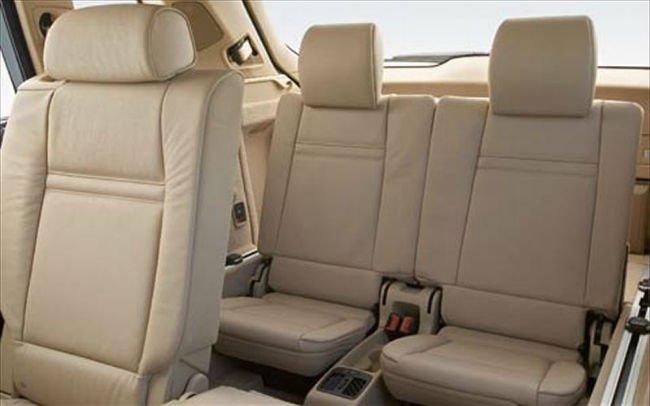 2014 x5 7 seat autos post. Black Bedroom Furniture Sets. Home Design Ideas