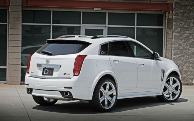 2016 cadillac xt5 white. Black Bedroom Furniture Sets. Home Design Ideas