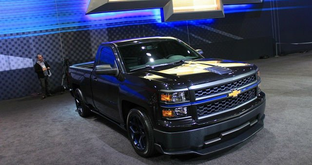 2016 chevrolet silverado ss. Black Bedroom Furniture Sets. Home Design Ideas