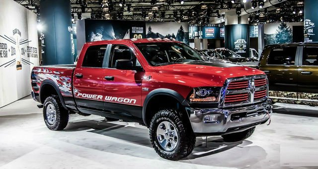 2016 dodge ram 1500 hemi. Black Bedroom Furniture Sets. Home Design Ideas