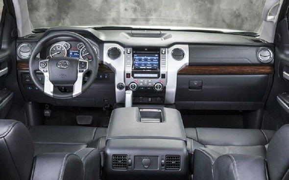 2016 Dodge Ram 1500 | GTOPCARS.COM