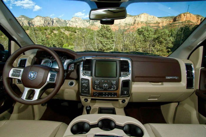 2016 dodge ram gtopcars com. Black Bedroom Furniture Sets. Home Design Ideas
