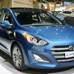 2016 Hyundai Accent Release