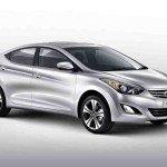 2016 Hyundai Azera Redesign