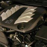 2016 Hyundai Genesis Coupe Twin Turbo