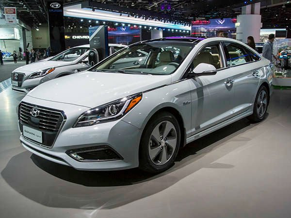 2016 hyundai sonata. Black Bedroom Furniture Sets. Home Design Ideas