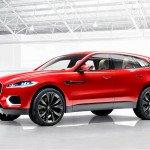 2016 jaguar f pace suv hybrid. Black Bedroom Furniture Sets. Home Design Ideas