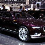 2016 Jaguar XJ Redesign