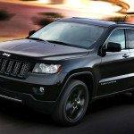 2016 Jeep Cherokee Refresh