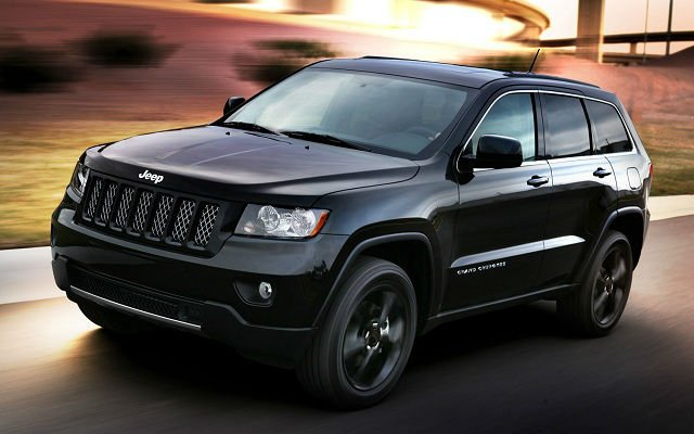 2016 jeep cherokee latitude. Black Bedroom Furniture Sets. Home Design Ideas
