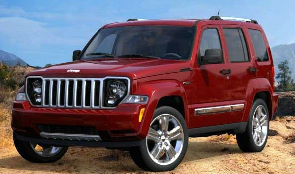 2016 jeep cherokee transmission problems complaints autos post. Black Bedroom Furniture Sets. Home Design Ideas