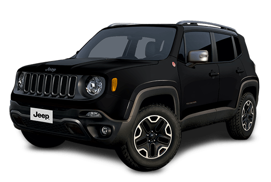 2016 jeep renegade black. Black Bedroom Furniture Sets. Home Design Ideas