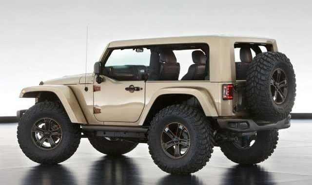 2016 jeep wrangler model. Black Bedroom Furniture Sets. Home Design Ideas
