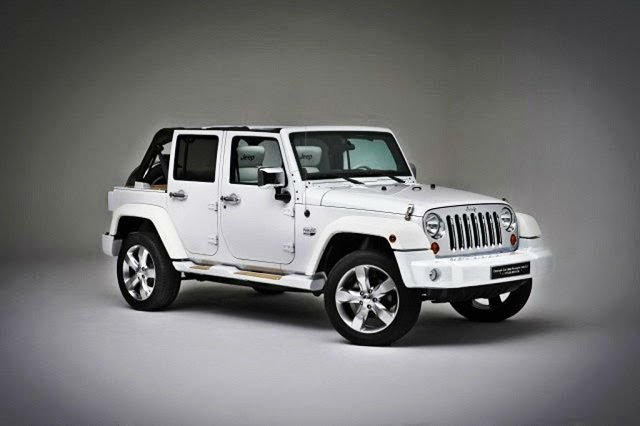 2016 Jeep Wrangler Unlimited Redesign 2019 2020 Top Car Models