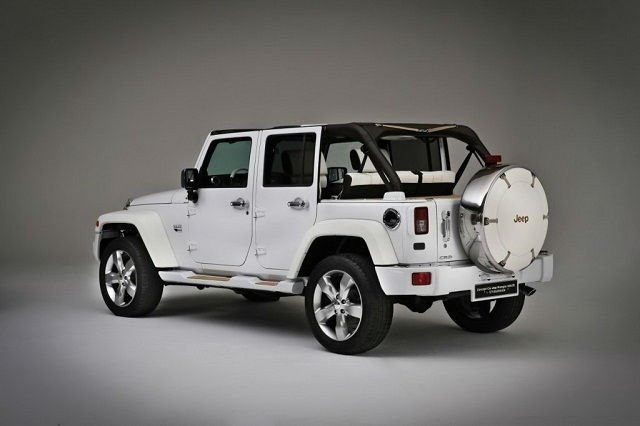 2016 jeep wrangler unlimited mpg. Black Bedroom Furniture Sets. Home Design Ideas