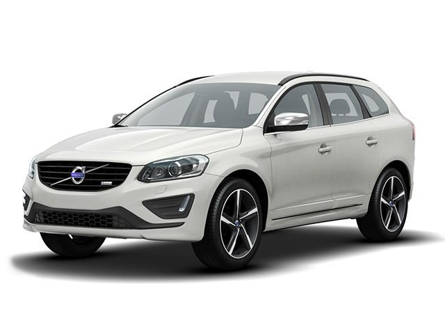 2016 volvo xc60 t6 r design white. Black Bedroom Furniture Sets. Home Design Ideas