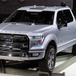 2016 ford f 150 lariat. Black Bedroom Furniture Sets. Home Design Ideas