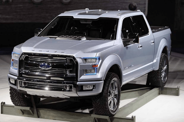 2016 ford f 150 atlas gtopcars com. Black Bedroom Furniture Sets. Home Design Ideas