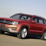 2016 Ford Flex Colors