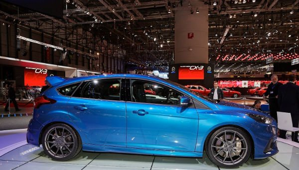 2016 ford focus electric range. Cars Review. Best American Auto & Cars Review