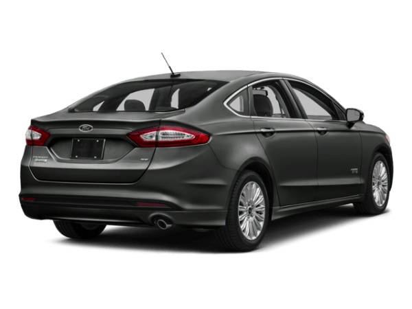 2016 ford fusion energi mpg. Cars Review. Best American Auto & Cars Review