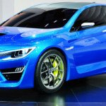 2016 Ford Fusion SE Colors