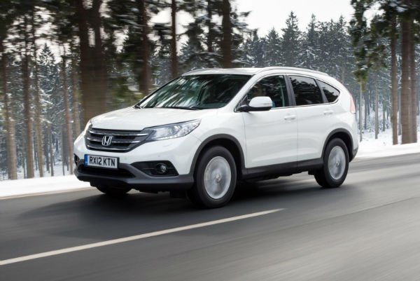 2016 honda crv white for Honda crv 2016 white