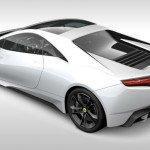 2016 Lotus Concept