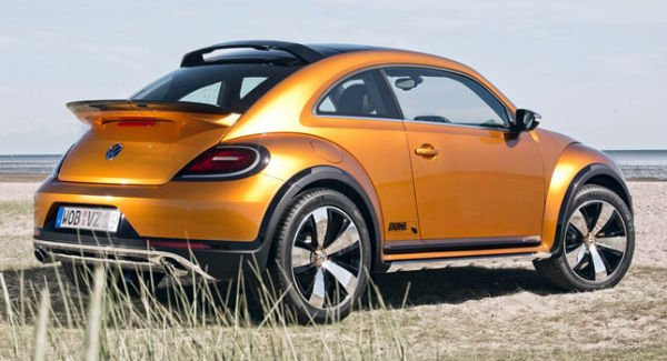 2016 volkswagen beetle. Black Bedroom Furniture Sets. Home Design Ideas