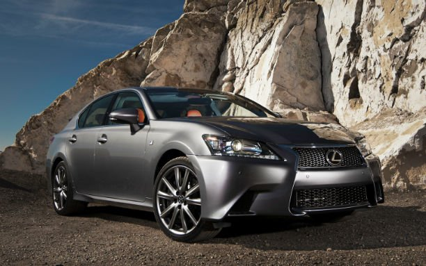 2016 lexus gs 350 f sport model. Black Bedroom Furniture Sets. Home Design Ideas