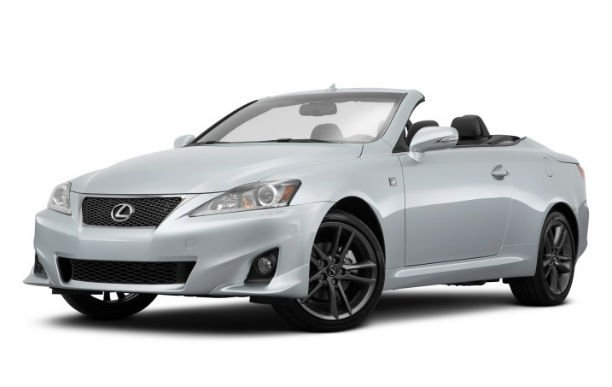 2016 lexus is 250 convertible. Black Bedroom Furniture Sets. Home Design Ideas