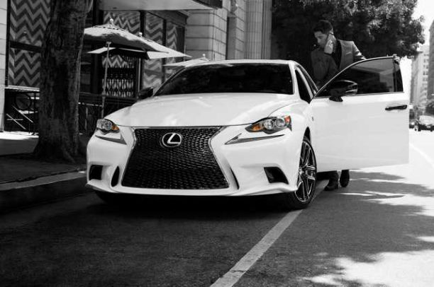 2016 lexus is 250 f sport. Black Bedroom Furniture Sets. Home Design Ideas