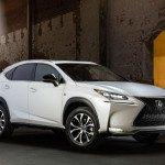 http://www.gtopcars.com/wp-content/uploads/2015/07/2016-Lexus-NX-200t-US-150x150.jpg