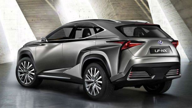 2016 lexus nx 300h black. Black Bedroom Furniture Sets. Home Design Ideas