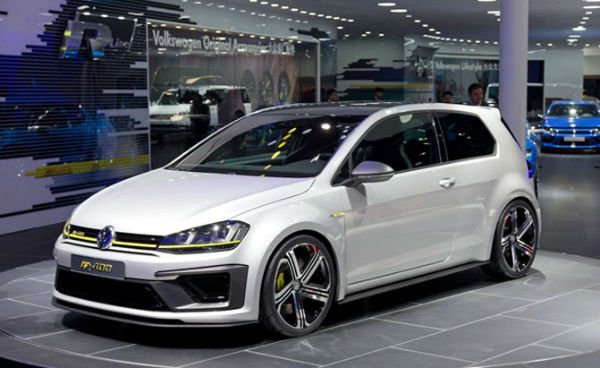 2016 volkswagen golf r r400. Black Bedroom Furniture Sets. Home Design Ideas