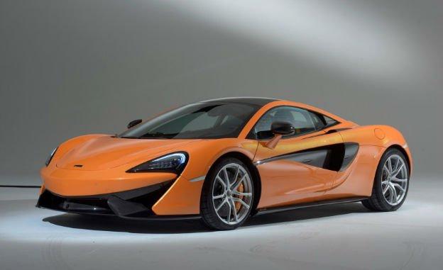 http://www.gtopcars.com/wp-content/uploads/2015/10/2016-McLaren-570S-Coupe.jpg